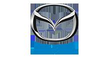 mazda-tac-logo