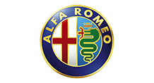 alfa-romeo-logo-tac