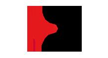 tv3-logo-tac