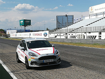 24horas-ford-tac-albacete