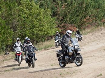bmw-motorrad-days-tac-2018