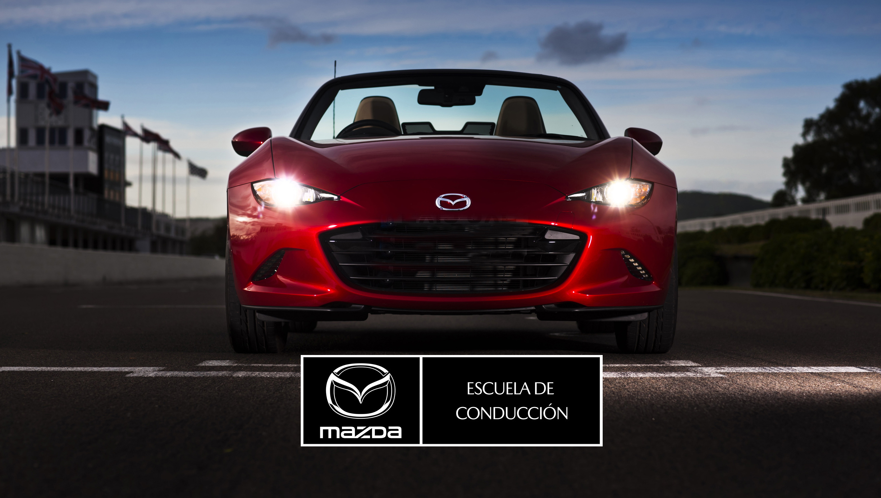 mazda_escuela_conduccion