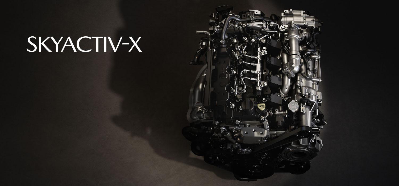 Mazda_SKYACTIV-X_A
